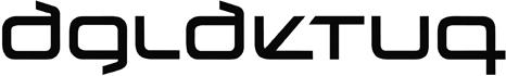 Aglaktuq