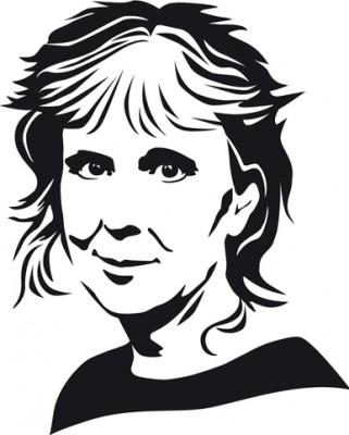 Birgitta Lillpers