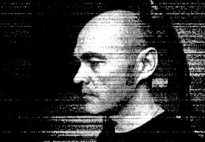 Peter Lucas Erixon