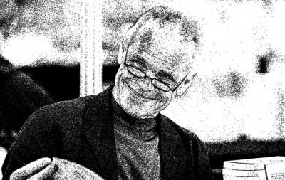 Carl Henrik Svenstedt