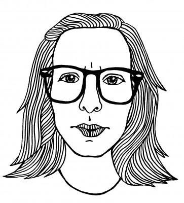 Nina Wähä