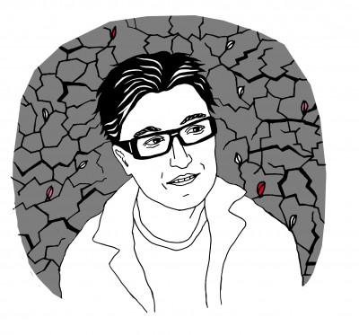 Kristin Ribe